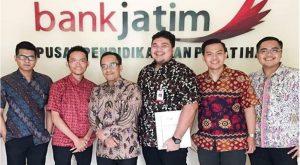 Training Perbankan Perkreditan